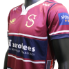 Southland Home Jersey 2019