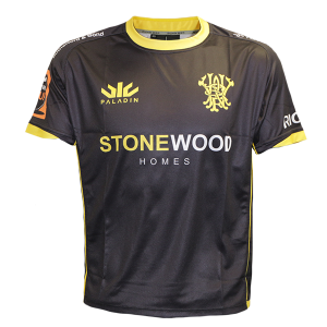 Wellington Replica T-Shirt 2019