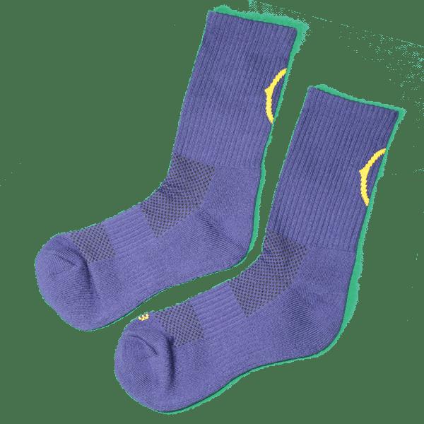 Otago Crew Socks