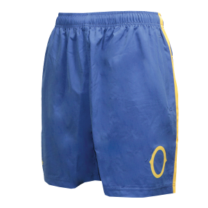 Otago Training Shorts