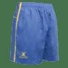 Otago Training Shorts