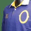 Otago Long-Sleeve Heritage Jersey