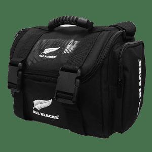 All Blacks Shuttle Cooler Bag