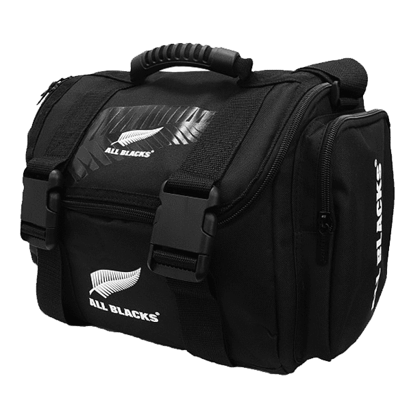 All Blacks Shuttle Cooler Bag