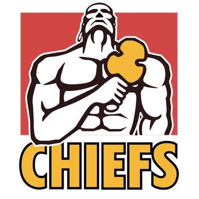Chiefs_rugby_logo
