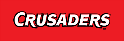Crusaders Logo_Colour_On Red