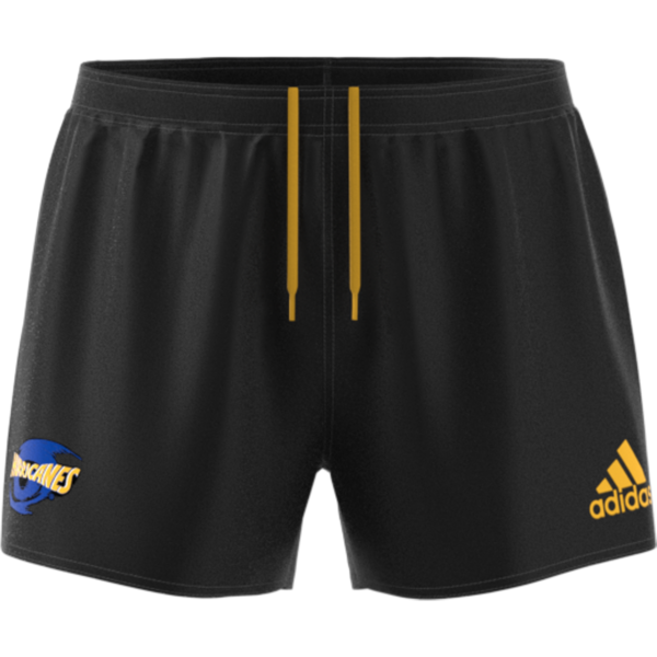 Hurricanes Home Supporters Shorts