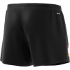 Chiefs Home Supporters Shorts