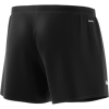 Crusaders Home Supporters Shorts