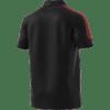Crusaders Polo Shirt