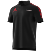 Crusaders Polo Shirt
