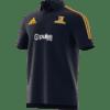 Highlanders Polo Shirt