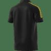 Hurricanes Polo Shirt