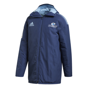 Blues Stadium Jacket