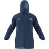 Blues Stadium Jacket