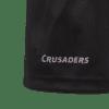 Crusaders Home Mini Kit