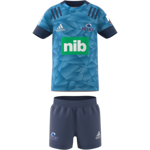 Blues Home Mini Kit