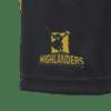 Highlanders Home Mini Kit