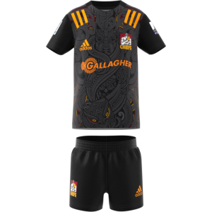 Chiefs Home Mini Kit