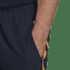 Highlanders Club Shorts