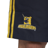 Highlanders Club Shorts