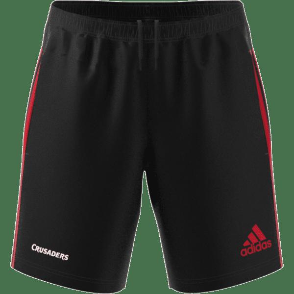 Crusaders Club Shorts