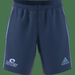 Blues Club Shorts