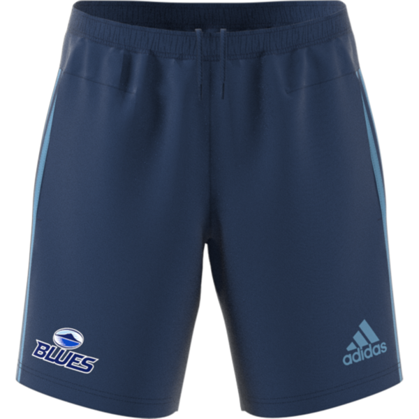 Blues Club Shorts