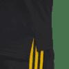 Chiefs Polo Shirt