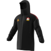 Chiefs Stadium Jacket