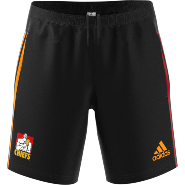 Chiefs Club Shorts