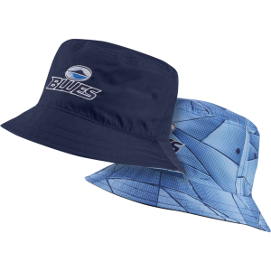 Blues Bucket Hat