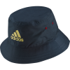 Highlanders Bucket Hat