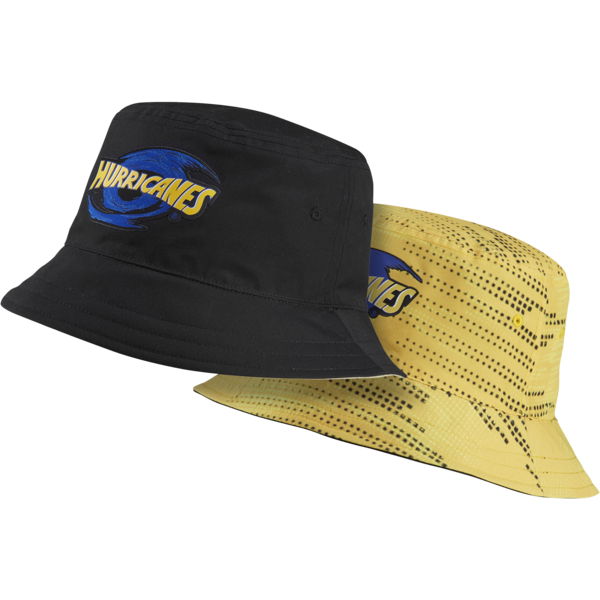 Hurricanes Bucket Hat