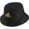Chiefs Bucket Hat