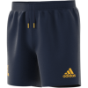 Highlanders Home Kids Supporters Shorts