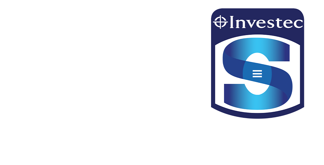 adidas Super Rugby