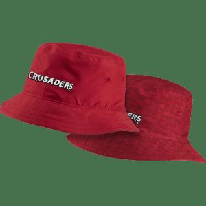 Crusaders Bucket Hat