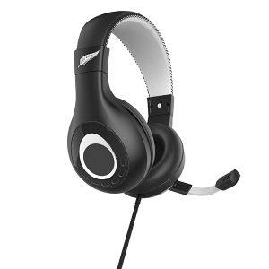 All Blacks Playmax MX1 Headset