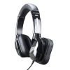 All Blacks Playmax MX PRO Headset