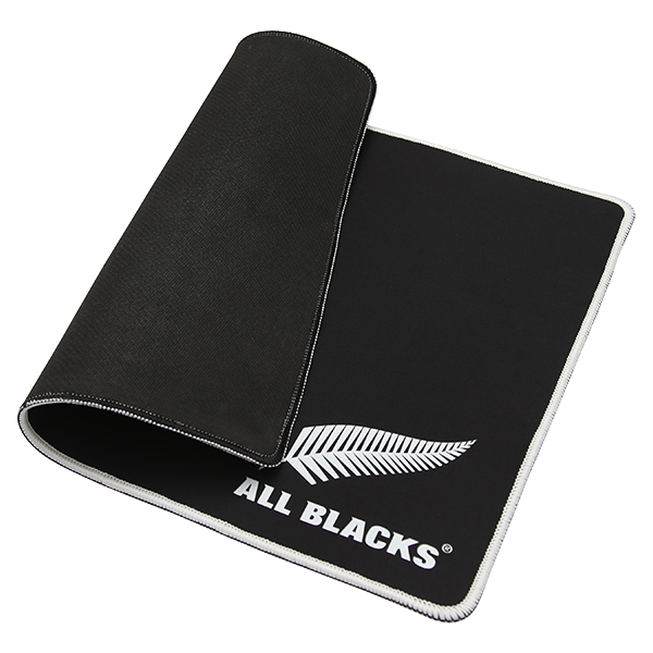 All Blacks Playmax Surface X1