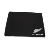 All Blacks Playmax Surface X1