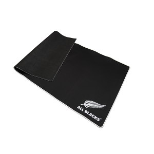 All Blacks Playmax Surface X3