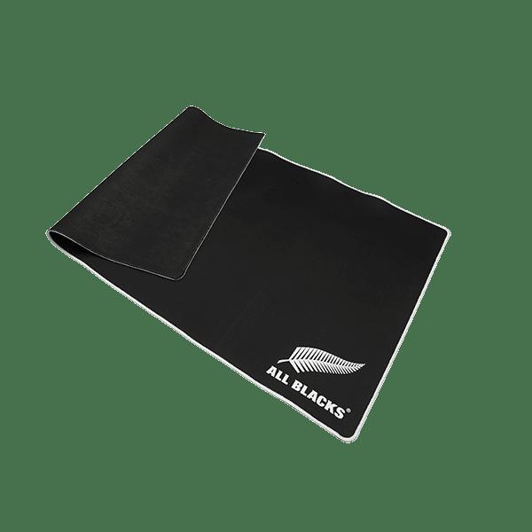 All Blacks Playmax Surface X3