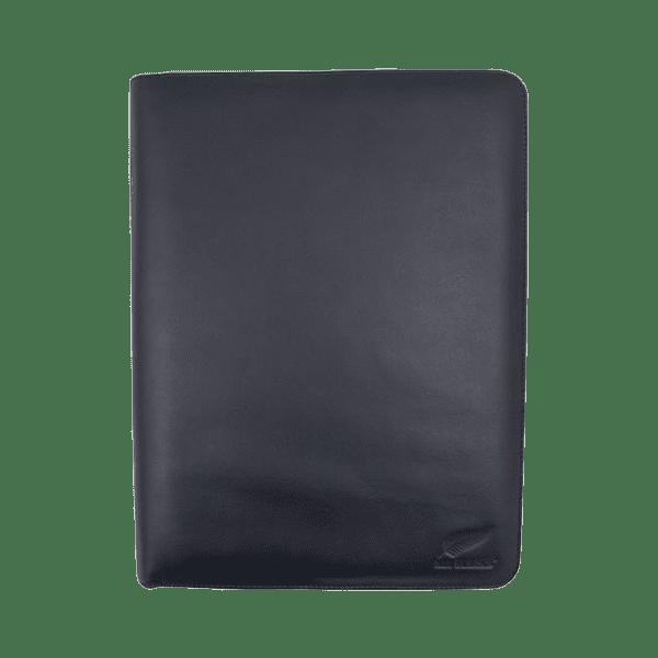 All Blacks Leather Compendium