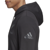 All Blacks Supporters Hoodie
