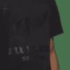 All Blacks Fan Tee