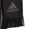 All Blacks 1905 Scarf