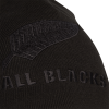 All Blacks 1905 Beanie
