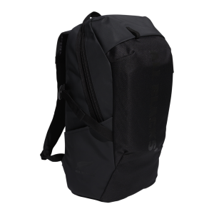 All Blacks Backpack